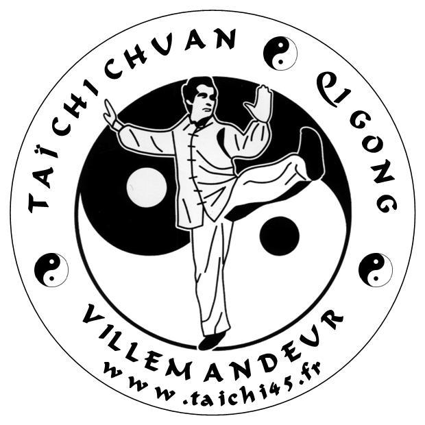 Logo Club SLD45